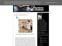 farelosesilabas.blogspot.com