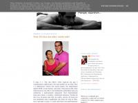 vejoclicopensoescrevo.blogspot.com