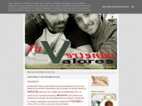 invertendovalores.blogspot.com