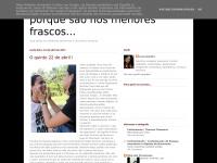 pequenanotaavel.blogspot.com