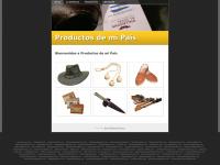 productosdemipais.com