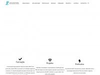 Aevc.pt - AEVC | Associação Empresarial de Viana do Castelo
