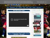kitsbylukas.blogspot.com