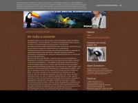 robertobassi.blogspot.com