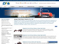 weldingmachinery.com.pt