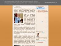 dar-a-tramela.blogspot.com