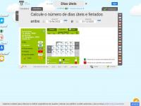 dias-uteis.com