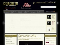 Download Freee Ebook And Manual Files Biggest Source www.corchito.info