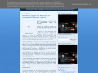 fasanoespana.blogspot.com