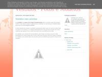 vestidos2.blogspot.com