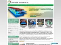 haoshuomachine.com.pt
