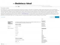 bedetecaideal.wordpress.com