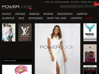 powerlook.com.br