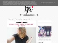 babysrodrigues.blogspot.com