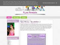 f5noarmario.blogspot.com