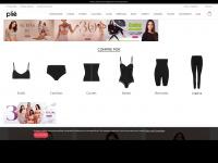 plie.com.br