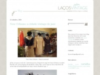 lacosvintage.blogspot.com