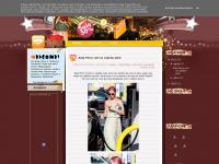 a-charmosinha.blogspot.com