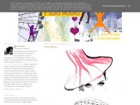 acidadeesuasmodas.blogspot.com