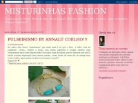 jmisturinhasfashion.blogspot.com