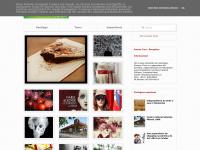 sousastour.blogspot.com