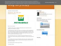 jhuspy.blogspot.com