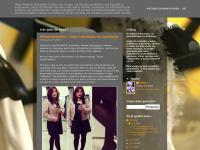 mariagastadeira.blogspot.com