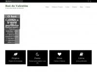 Baudovalentim.net