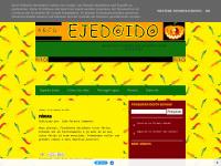 ejedoido.blogspot.com
