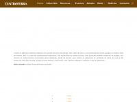 centrodaterra.org