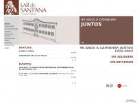 Lar Sant'Ana - Matosinhos