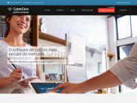 cybergest.pt