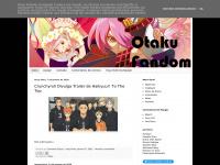 otakufandom.blogspot.com
