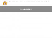 catsapa.com.br