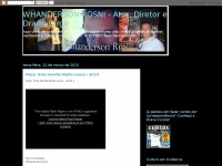 whandersonrosniatordiretor.blogspot.com