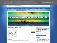 moocead.blogspot.com