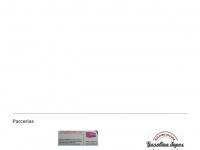 Motardfm.org