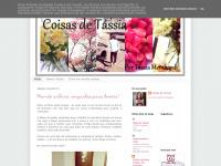 coisasdetassia.blogspot.com