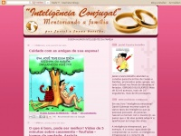 inteligenciaconjugal.blogspot.com