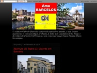 amobarcelos.blogspot.com