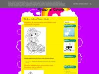 pintarecolorir.blogspot.com