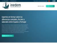 inedem.com