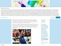 ideiacentral.wordpress.com
