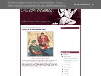 cha-com-bolinhos.blogspot.com