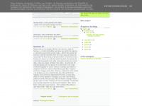 franalmeida.blogspot.com