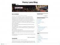 pennylaneblog.wordpress.com