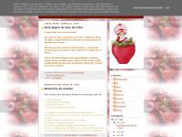 asfadasdolar.blogspot.com