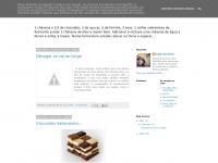 bolochocolate.blogspot.com