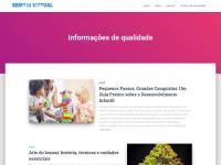 resumovirtual.com.br