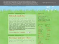 estranhosvestigios.blogspot.com
